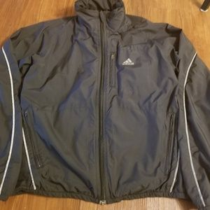 🎉Price Drop🎉Adidas Womens small track jacket